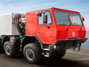 Изготовление тентов для грузовых автомобилей